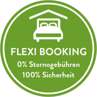 Button_Flexi-Booking_DE@2x_trans